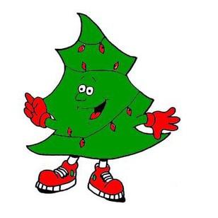 christmas-tree_1